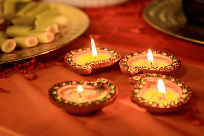SnapRoute_Diwali_Party_2017