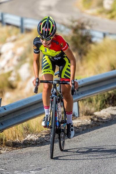 3tourschalenge-Vuelta-2017-294.jpg