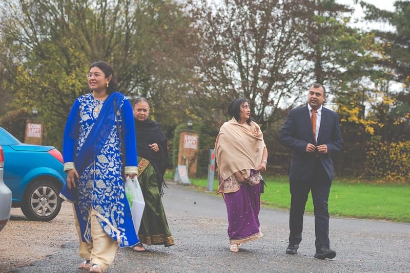 Miran and Yas Wedding-59.jpg