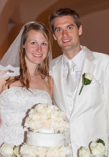 Kathrin & Karel Wedding June 2011 319.jpg