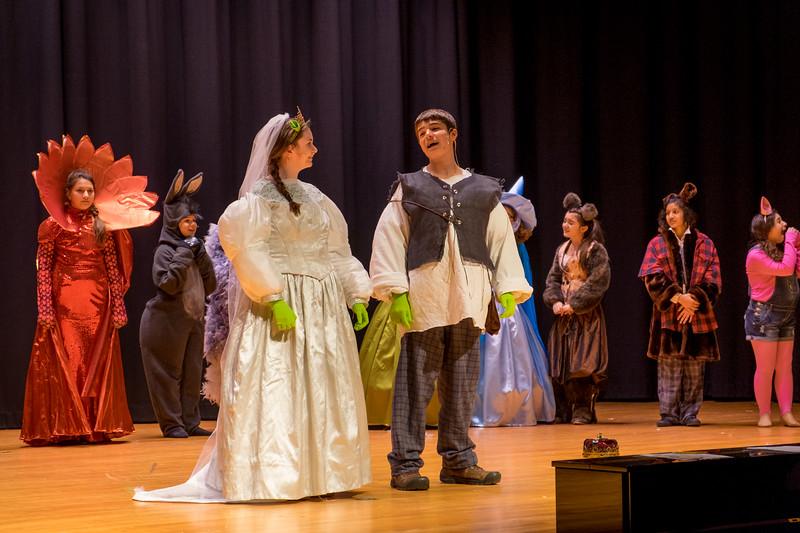 2015-03 Shrek Rehearsal 1107.jpg