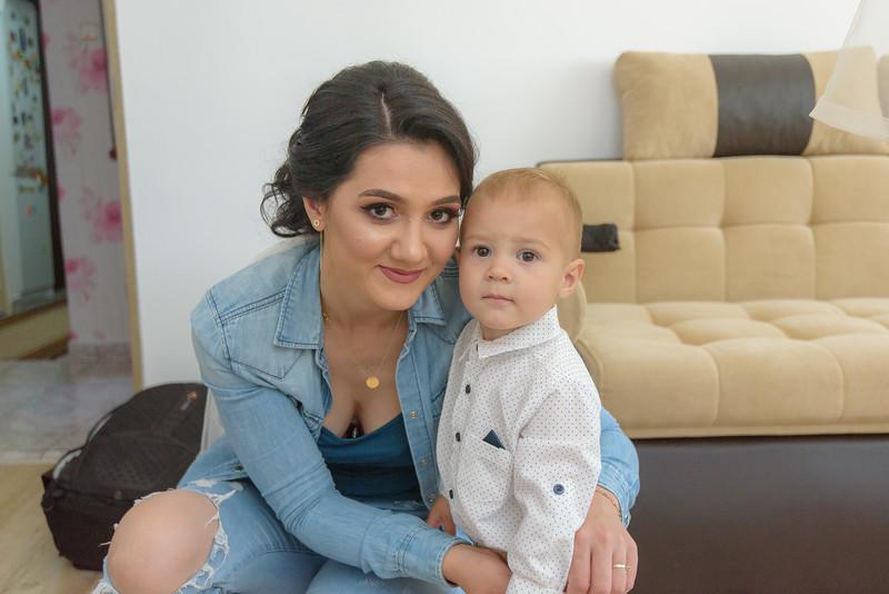 Mariana-Cristi-Nunta-06-02-2018-52438-LD3_3903.jpg