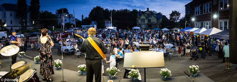 faces of the feast of Assumption