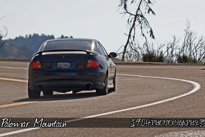 20090314 Palomar 037.jpg