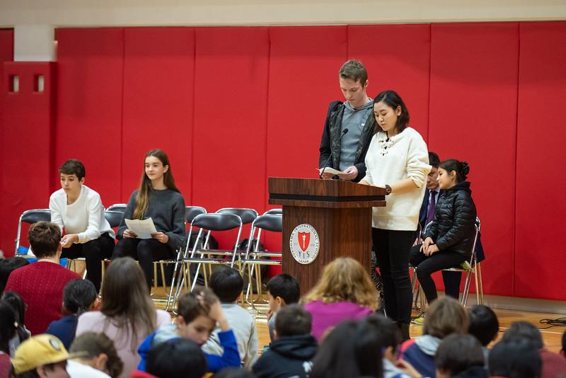 All School Assembly-December-ELP_6475-2018-19.jpg
