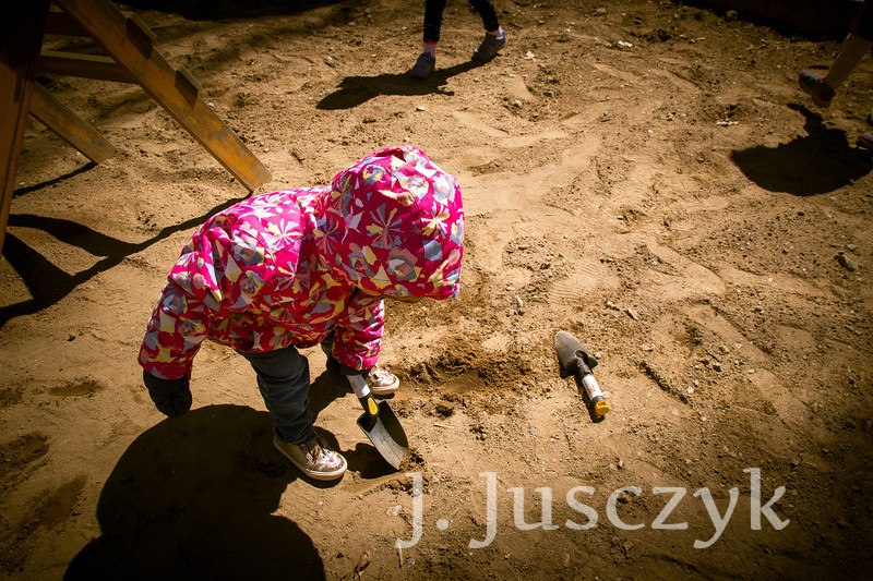 Jusczyk2021-6156.jpg