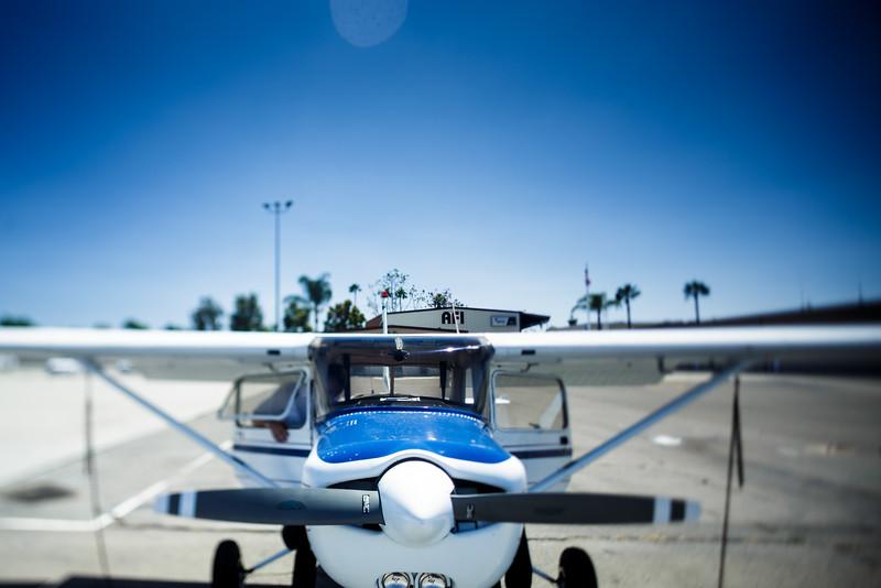 connor-flight-instruction-2878.jpg