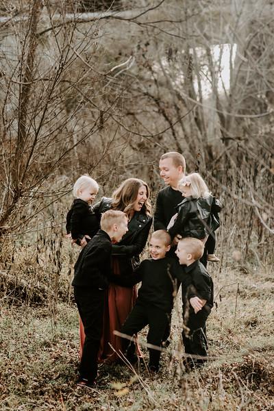 Bobbs Family 02-27.jpg