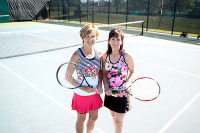 USTA Midwest Section championship tennis players