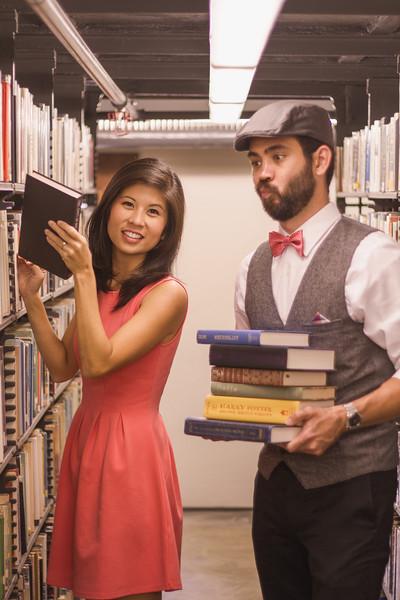 20150404-David-Jones+Lori-Nakamoto-Engagement-Part1-0129-2413-Edit