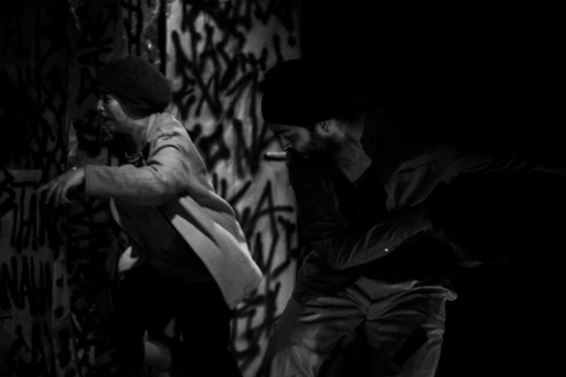 Dico Oliveira - Indac - Homens de Papel-696-2.jpg