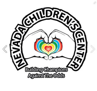 NV Children's Center Gala 2014