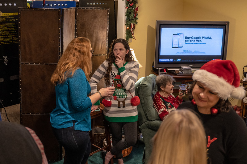 Moncla Family Chirstmas Party-201832335.jpg