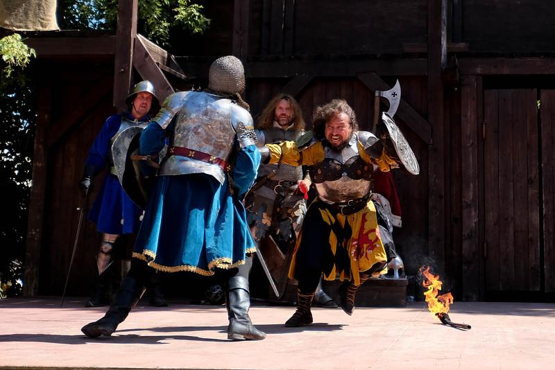 Kaltenberg Medieval Tournament-160730-38.jpg