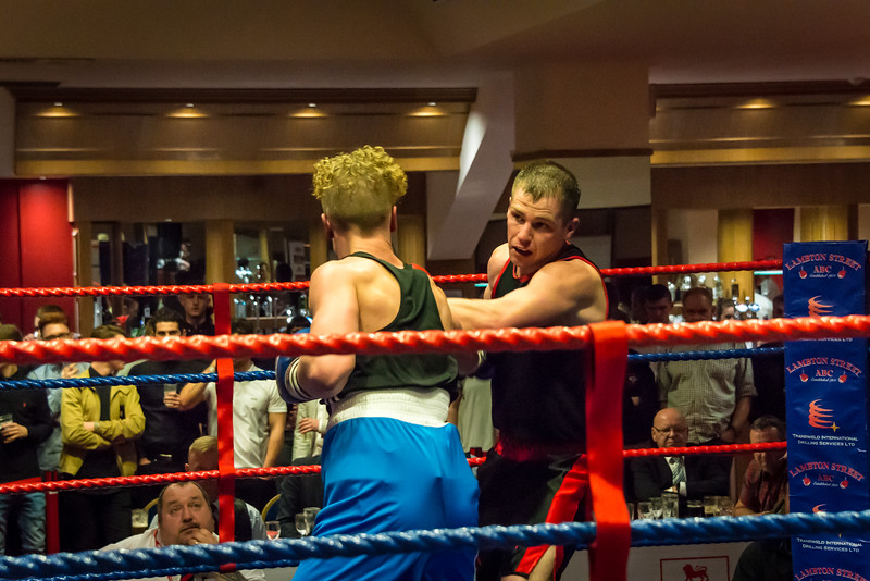 -Boxing Event March 5 2016Boxing Event March 5 2016-23491349.jpg