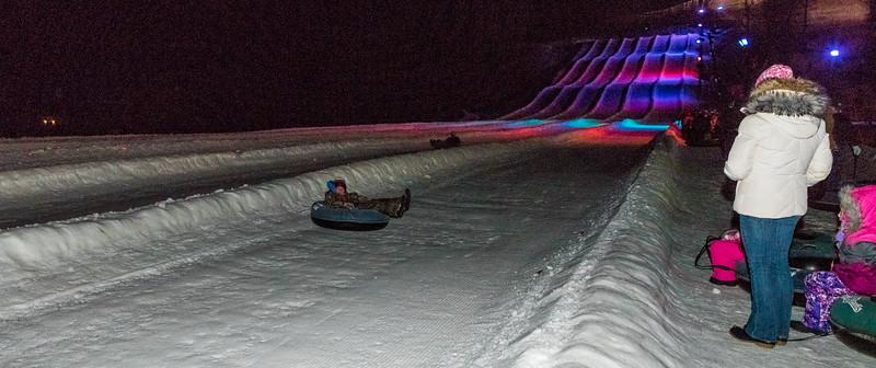 Glow-Tubing_1-29-16_Snow-Trails-9359.jpg
