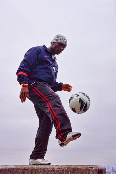 Soccer player 00249.jpg