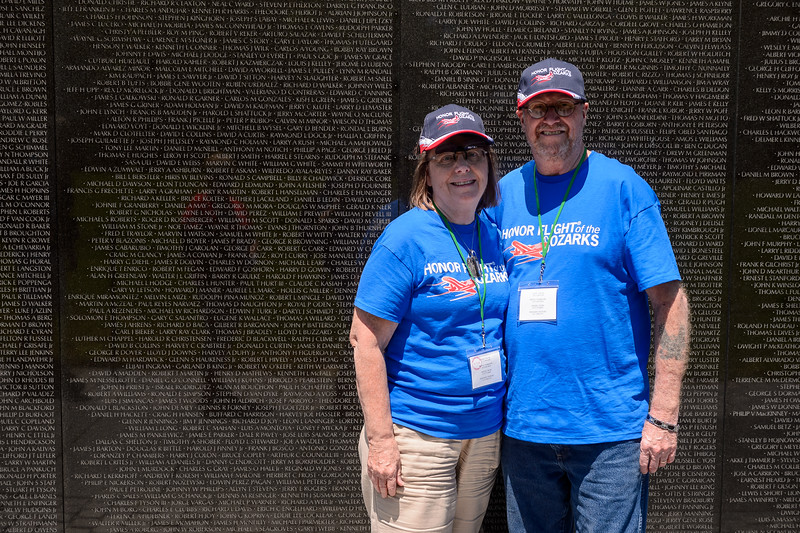 0265_Honor_Flight_05-15-19.JPG