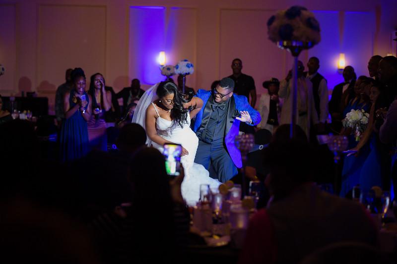 Darcel+Nik Wedding-436.jpg