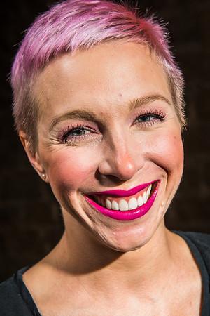 Brittany Kilpatrick