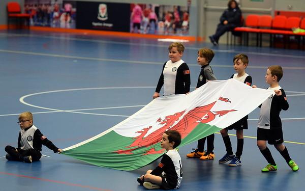Futsal_Wales_vs_Moldova_web_01