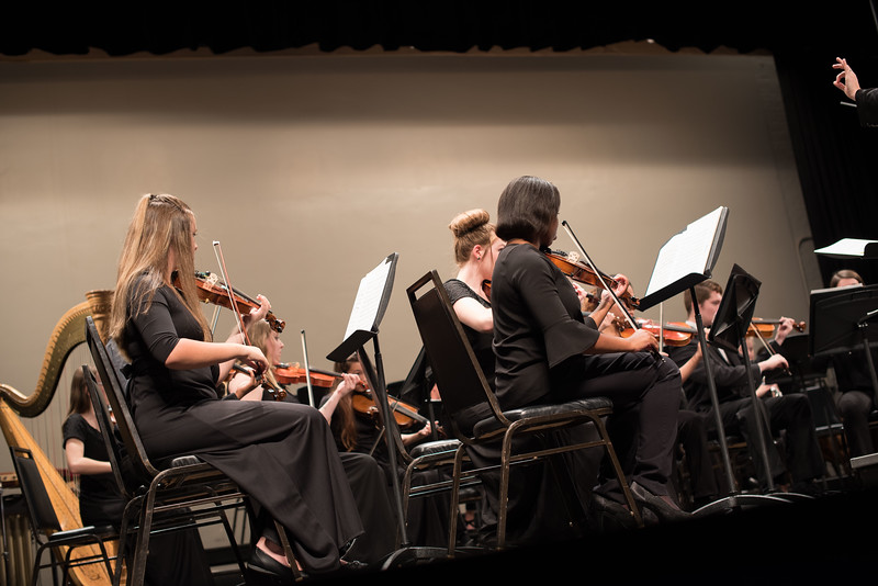 September 29, 2018 University Symphony Orchestra Concert DSC_6470.jpg