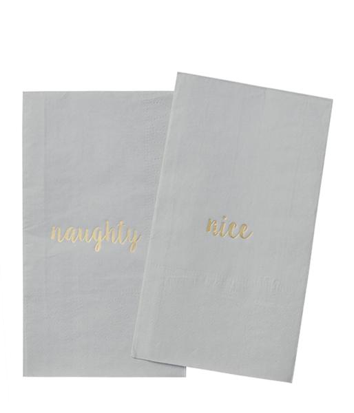 DD.80.19.4 gray napkin.png