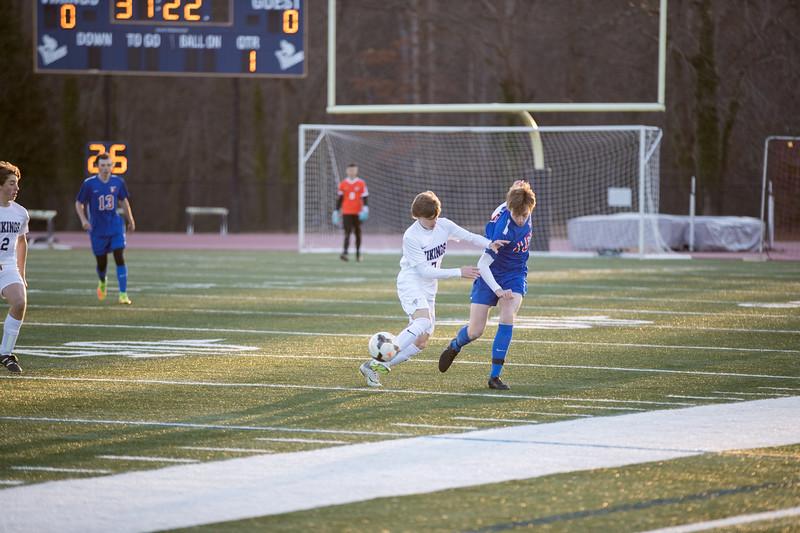 SHS Soccer vs Byrnes -  0317 - 002.jpg