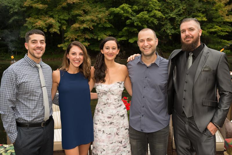 Corinne-Brett-Wedding-Party-48.jpg