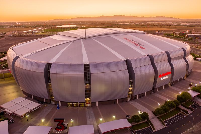 Cardinals Stadium Promo 2019_-1731-HDR.jpg