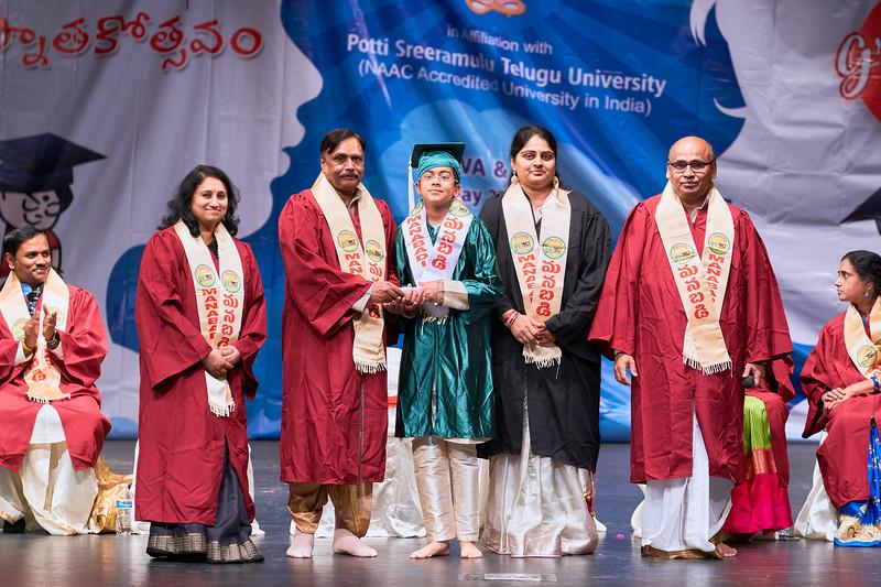Mana Bhadi event chs pics-63.jpg