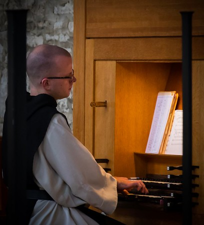 02-15-2018-monastery