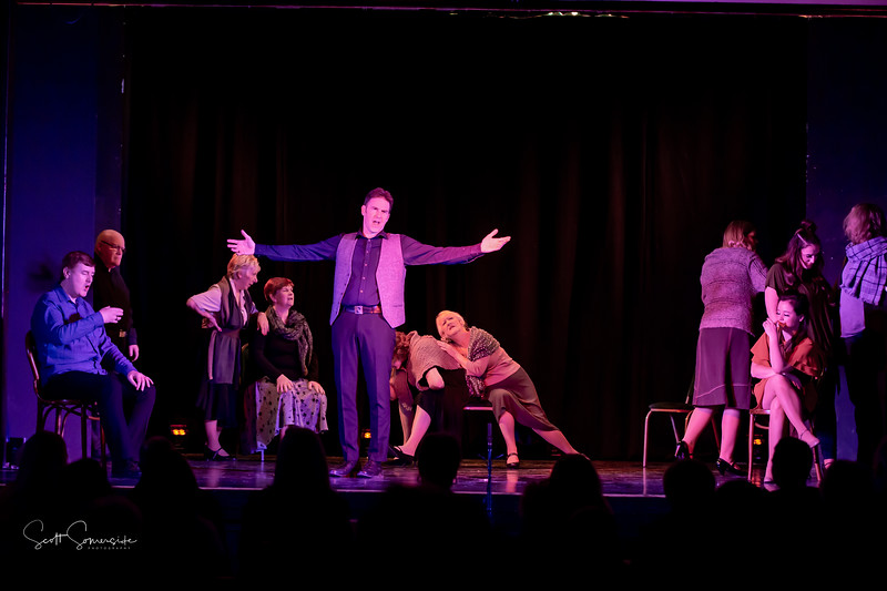 St_Annes_Musical_Productions_2019_302.jpg