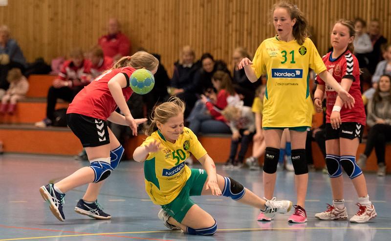 Vennskapscup Skedsmo 2016 (31 av 73).JPG