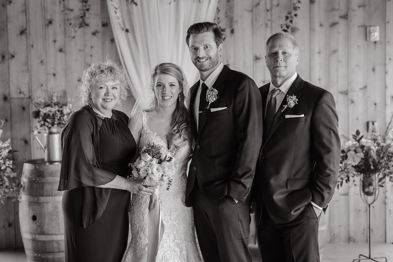 Seattle Wedding Photographer-622.jpg