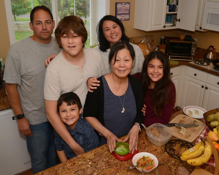 Kitchen dumplings.JPG