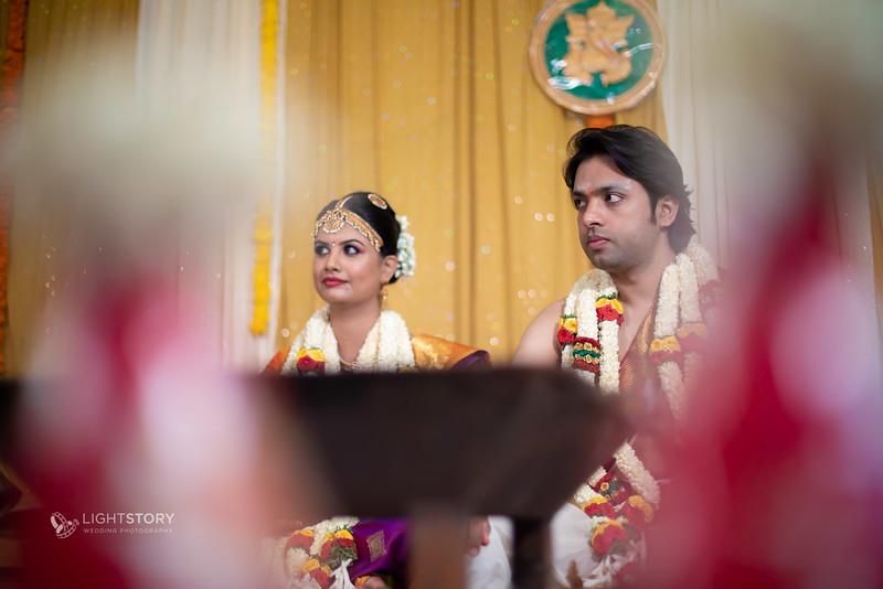 LightStory-Lavanya+Vivek-1084.jpg