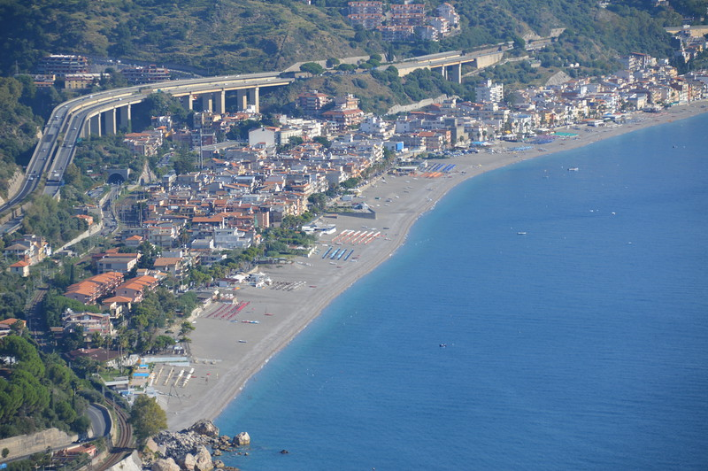 2019-09-30_Taormina_and_Cefalu_0163.JPG