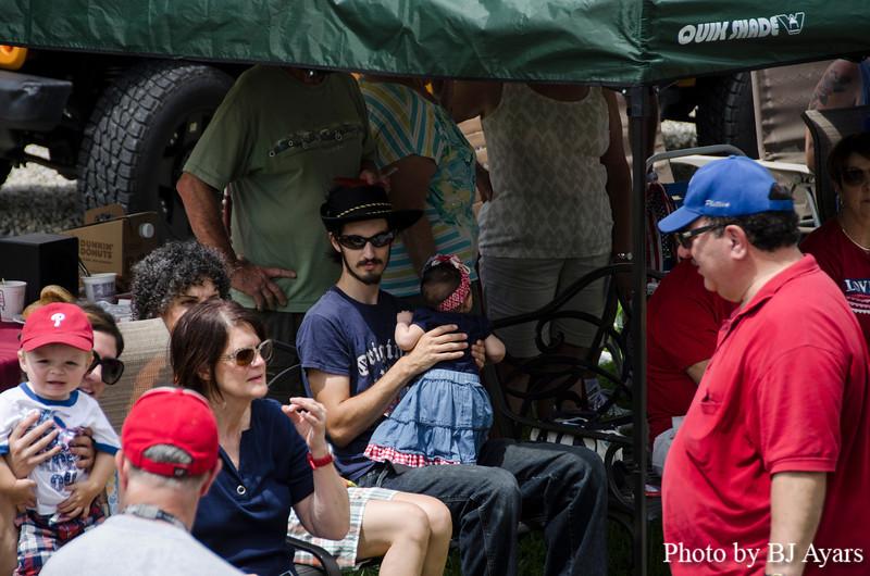2013_Woodstown_July_4_Parade_446.jpg