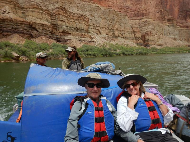 Grand Canyon Rafting Jun 2014 120.jpg