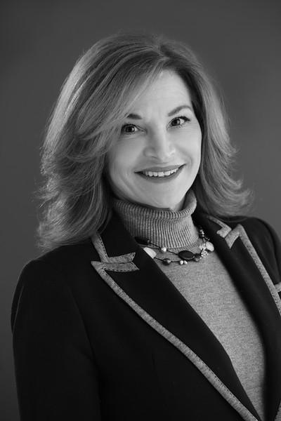 Meg Dworak