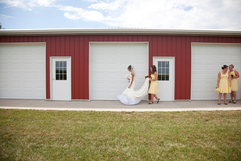 20100716_Wedding_0251.jpg