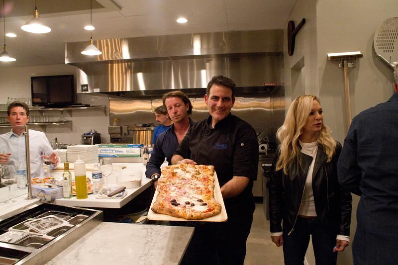 Trenta-Pizzeria-2019-01-10-Jesse-Brossa_115.JPG