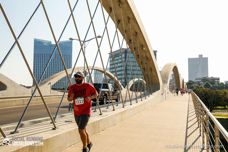 Fort Worth-Social Running_917-0257.jpg