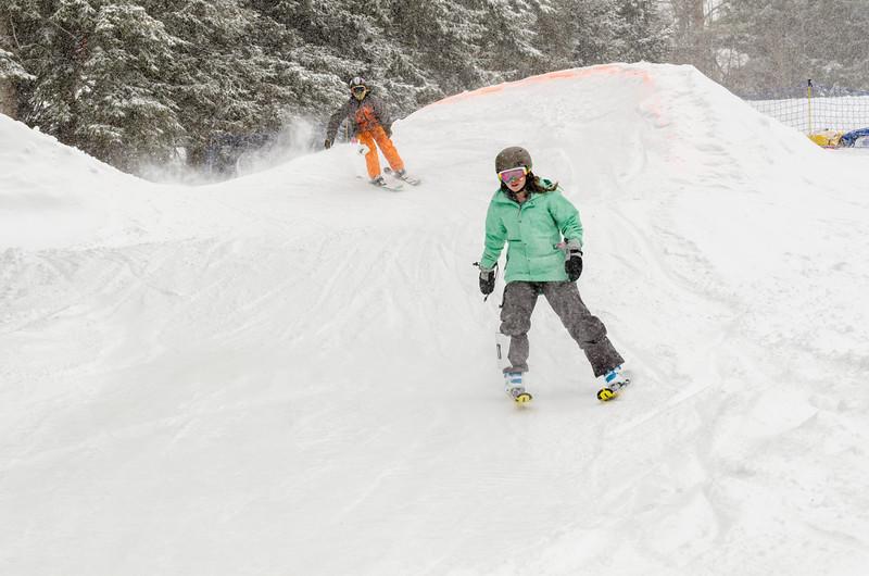 54th-Carnival-Snow-Trails-132.jpg