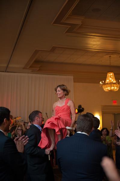 bap_hertzberg-wedding_20141011220917_DSC0575.jpg