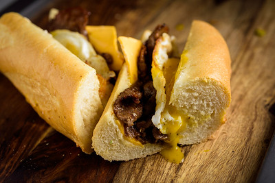 5853_d810a_Lees_Sandwiches_San_Jose_Food_Photography