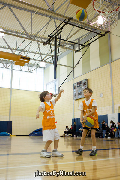 JCC_Basketball_2010-12-05_14-24-4392.jpg