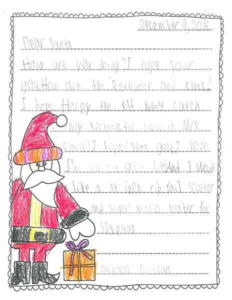 Santa Letters- Hamilton 2nd Grade-page-013.jpg