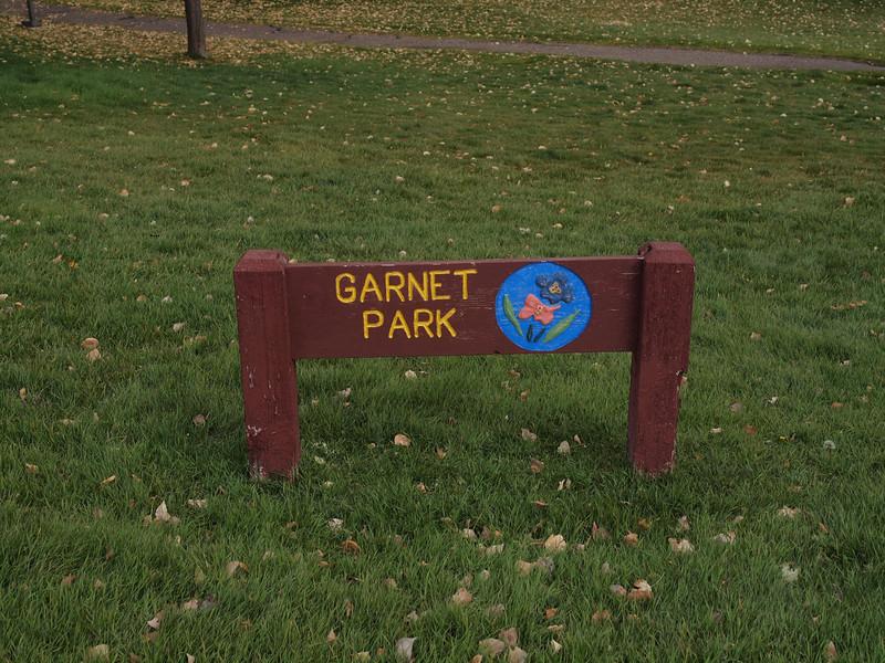 Garnet Park_01.jpg.JPG